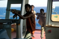Captain Phillips,paul greengrass,tom hanks,Barkhad Abdi,Billy Ray,United 93,Kapringen,Tobias Lindholm