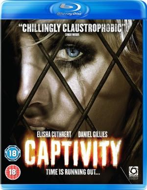 captivity_2007_blu-ray.jpg