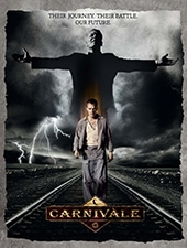 carnivale_poster_01_top_tv-series.jpg
