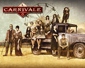carnivale_poster_02_top_tv-series.jpg