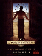carnivale_poster_03_top_tv-series.jpg