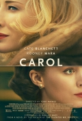 carol_2015_poster.jpg