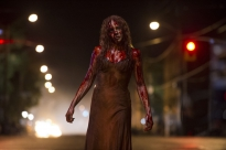 carrie_2013_blu-ray_review_pic02.jpg