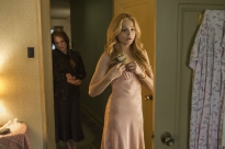 carrie_2013_blu-ray_review_pic03.jpg