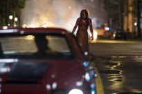 carrie_2013_blu-ray_review_pic06.jpg