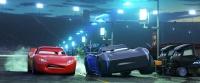 cars_3_2017_4k_ultra_hd_pic03.jpg