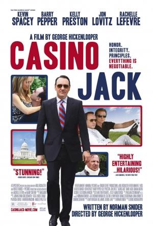 casino_jack_2010_poster.jpg