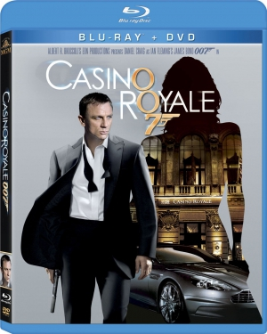 casino_royale_2006_blu-ray.jpg