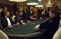 casino_royale_2006_pic06.jpg