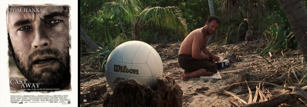 cast_away_product_placement.jpg