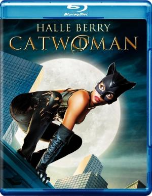 catwoman_2004_blu-ray.jpg