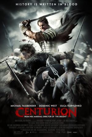 centurion_2010_poster.jpg