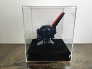 chappie_robot_rebel_2015_statue2.jpg