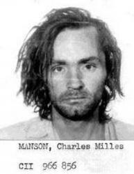 charles_manson_mugshot.jpg