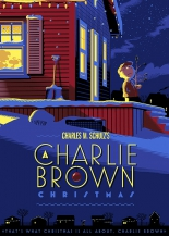 charlie_brown_poster_laurent_durieux.jpg