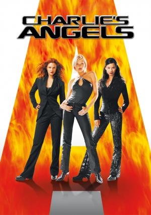 charlies_angels_2000_poster.jpg