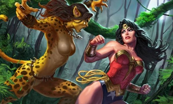 cheetah_wonder_woman.jpg