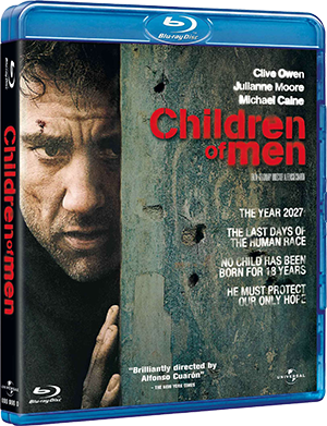 children_of_men_2006_blu-ray.jpg