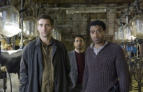 children_of_men_2006_pic04.jpg