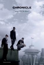 chronicle_2012_poster.jpg