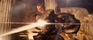 clash-of-the-titans-pic01.jpg
