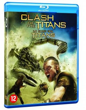 clash_of_the_titans.jpg