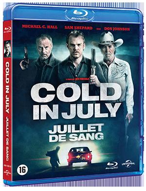 cold_in_july_2014_blu-ray.jpg