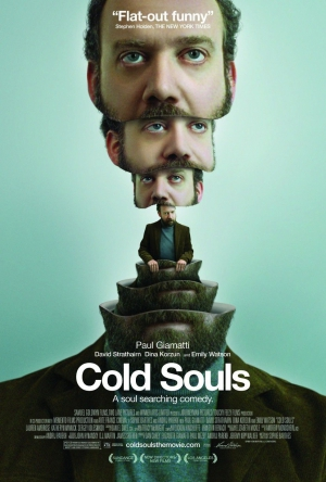 cold_souls_2009_poster.jpg