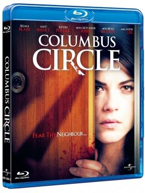columbus circle,amy smart,selma blair,jason lee,kevin pollak,beau bridges,giovanni ribisi,vincent gallo