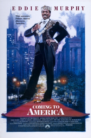 coming_to_america_1988_poster.jpg