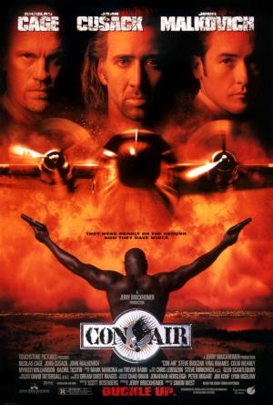 con_air_1997_poster.jpg