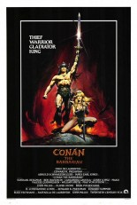 conan_the_barbarian_2.jpg