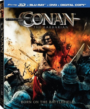 conan_the_barbarian_2011_blu-ray.jpg