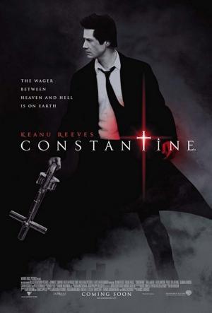 constantine_2005_poster.jpg