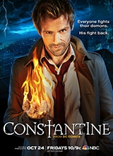 constantine_tv-series_poster01.jpg