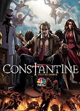 constantine_tv-series_poster02.jpg
