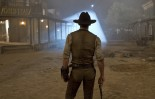 cowboys_aliens_01.jpg