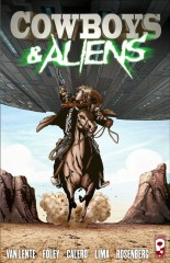 cowboys_and_aliens_comic.jpg