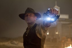 cowboys_and_aliens_pic01.jpg