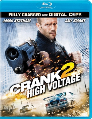crank_2_high_voltage_2009_blu-ray.jpg