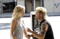 crank_2_high_voltage_2009_blu-ray_pic03.jpg