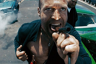 crank_2_high_voltage_pic01.jpg