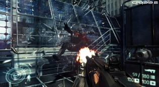 electronic arts,crysis,crysis 2,game