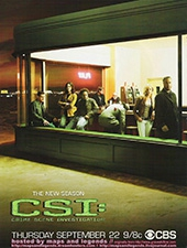 csi_crime_scene_investigation_poster_01_top_tv-series.jpg