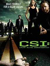 csi_crime_scene_investigation_poster_03_top_tv-series.jpg