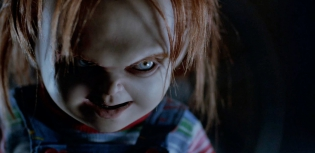 Curse of Chucky,Childs Play,Don Mancini,seed of chucky,Fiona Dourif,Danielle Bisutti,Summer H Howell,Brad Dourif,The Conjuring