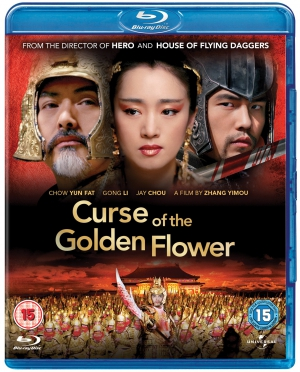 curse_of_the_golden_flower_2006_blu-ray.jpg