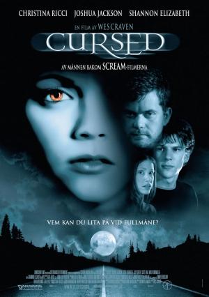 cursed_2004_poster.jpg