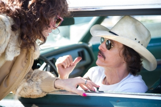 dallas_buyers_club_2013_pic02.jpg