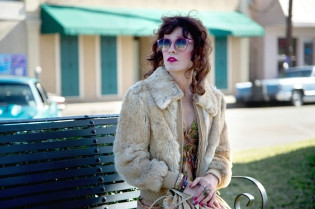 dallas_buyers_club_2013_pic03.jpg